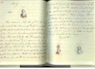 Sugerencia para introducir a Jane Austen en las lecturasescolares