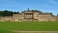 A la venta la casa en la que se inspiró Jane Austen paraPemberley