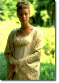 18 Julio 1815. Hace 200 años Jane Austen estaba pasando un plácidoverano