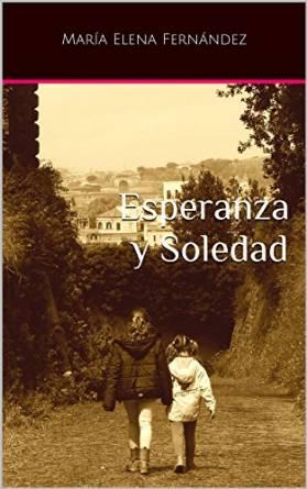 Esperanza y Soledad