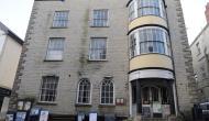 Aprobada restauración del Hotel donde estuvo Jane Austen en LymeRegis