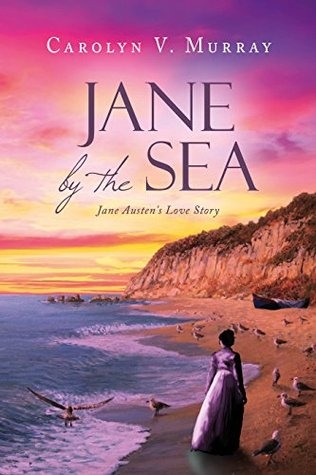 Jane by the sea