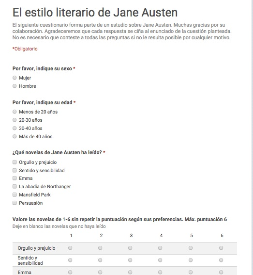 Tesis Miguel Ángel Jordán