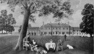 18-20 Sept 1815 en la vida de JaneAusten:
