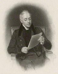 Mediados de Noviembre de 1815: Murray anuncia a Emma enprensa