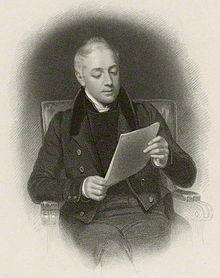 John Murray II