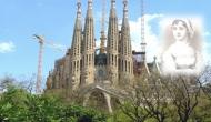21 Noviembre 2015: Quedada austenita en Barcelona para celebrar el Bicentenario de la Publicación deEmma