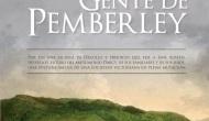 """Entrevista a Marie-Laure Arderius, autora de """"Gente de Pemberley"""", en la radiofrancesa"""