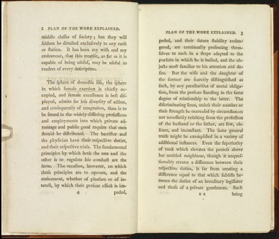Gisborne book