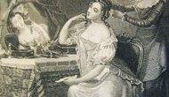 El Libro de Conducta para Mujeres que leyó Jane Austen,online