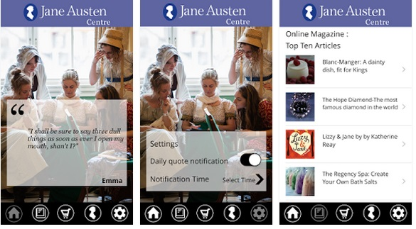 jane-austen-app (1)