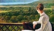 ¿Qué les dará Jane Austen a los informáticos, que tanto laadoran?