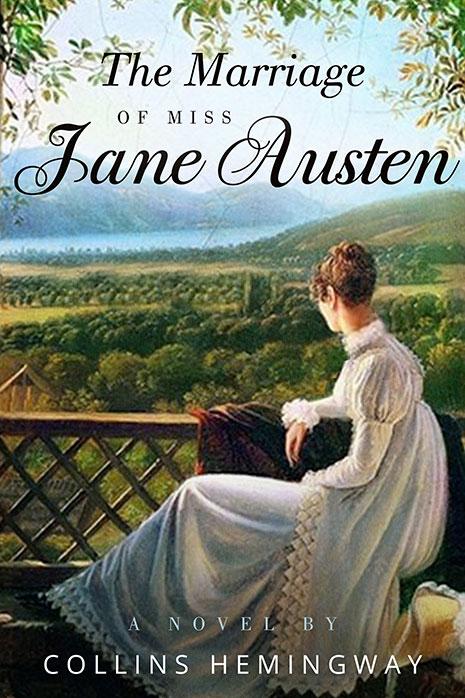 jane-austen-cover