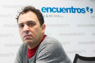 Jose Vales