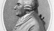 16 Noviembre 1815: Respuesta de James Stanier Clarke a JaneAusten.
