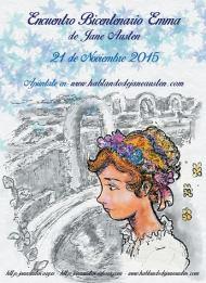 Programa de nuestro encuentro el sábado 21 de Noviembre enBarcelona
