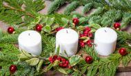 24 Diciembre 1815: Nochebuena en la época deRegencia