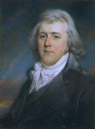 Principios de Noviembre de 1815: El futuro Rey se entera de que Jane está enLondres….