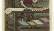 23 Noviembre 1815: Jane empieza a subirse por las paredes por el retraso de la publicación deEmma