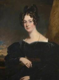 27 Diciembre 1815. Carta de la Condesa de Morley a Jane Austen. SobreEmma.