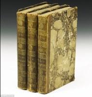 """23 Diciembre 1815. Se publica la cuarta novela de Jane Austen, """"Emma"""""""