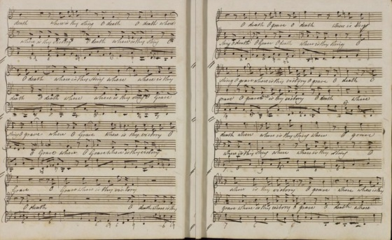 JA music books copia