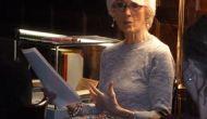 Podcast de la charla de la escritora Joanna Trollope en Chawton House Library, sobre su versión actualizada de Juicio y Sentimiento, de JaneAusten