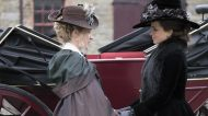 "16 Enero 2016. ""Love and Friendship"". Estreno en el Festival de Sundance"