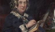 31 Diciembre 1815. Carta de Jane a la Condesa deMorley.