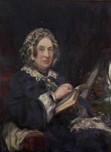 National Trust; (c) Saltram; Supplied by The Public Catalogue Foundation