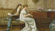 2 Diciembre 1815. Carta de Jane a Cassandra. Henry al borde de labancarrota.