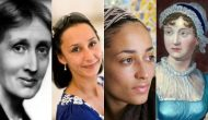 Las mujeres escritoras dominan la lista de los 100 mejores libros enInglaterra.