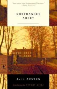 Jane Austen escribió la mayoría de sus magistrales novelas con menos de 25años