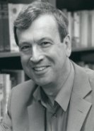 Genalogía del Prof. Richard Jenkyns, Presidente de la Jane Austen Society UK y que vendrá al Congreso de Jane Austen enMadrid