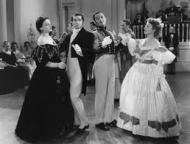 La idea de llevar Orgullo y Prejuicio al cine en 1940 fue de… ¡Harpo Marx! y más anécdotas de estaversión….