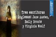 Para las seguidoras de Jane Austen en México: Talleres sobre Jane Austen desde el 21 Enero2016