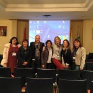 Primer día del Congreso Internacional de Jane Austen – Universidad CEU SanPablo