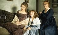 """""""El secreto de Jane Austen: conócete, edúcate, crece"""". El Congreso de Jane Austen en Alfa y Omega, suplemento del diario ABC.es… ¡y otrovídeo!"""