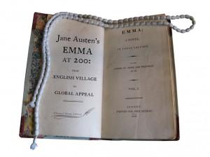Emma 200