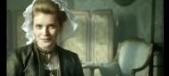 """Video: """"El hogar en la época de Jane Austen"""", de Amanda Vickery, de la serie """"At Home with the Georgians"""""""