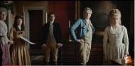 """Trailer de """"Love & Friendship"""" aka Lady Susan. ¡Qué buena pintatiene!"""