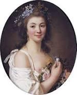Madame de Genlis