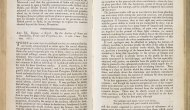 1 Abril 1816. Carta de Jane a su editor, John Murray. Y un poquito molesta con surevisor….