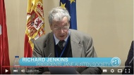 Video presentación del Congreso realizado por el CEU-SanPablo
