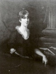 2 Marzo 1816 en la vida de JaneAusten.