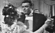 """""""La Abadía de Northanger"""". 1968. Versión de Radio Televisión Española, completa. Capítulos 1 al10."""