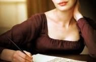 """""""¿Qué tiene Jane Austen para seguir vendiendo libros como churros casi doscientos años después de su muerte?"""". EnCanino."""