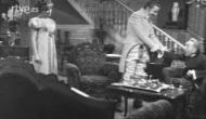 """""""Emma"""". 1967. Versión de Radio Televisión Española, completa. Capítulos 1, 2, 3, 4 y5."""