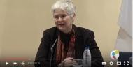 """Video 2 Congreso Internacional Jane Austen Universidad CEU San Pablo – Inger Enkvist, """"Jane Austen desde una perspectivaética"""""""