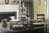 "Documental Video: ""Jane Austen'sLife"""